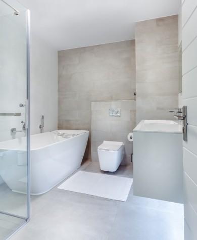 home-remodeling-bathtub